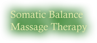 Somatic Balance Massage Therapy of Pitt Meadows also serves the Maple Ridge and Coquitlam areas